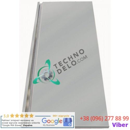 Дверца FRENOX 232.694689 sP service