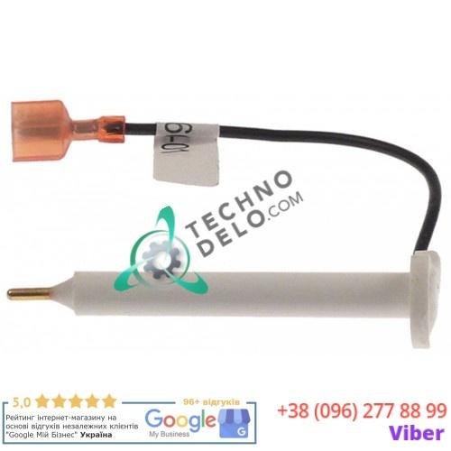 Электрод-датчик IOM101138078 льдогенератора Scotsman, Simag, Ice-O-Matic
