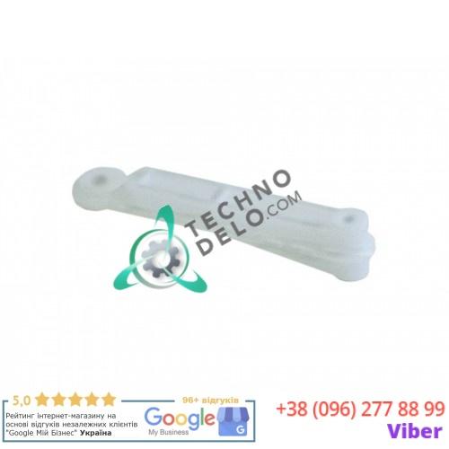 Рычажок 910009 RH00A008 ванны льдогенератора Brice Italia, Eurfrigor EC18-ECF60