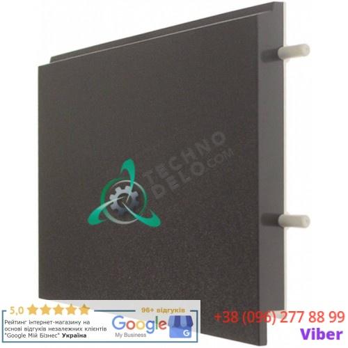 Дверца 337x207x22мм C10303 льдогенератора Brema CB246/CB249/IF26 и др.