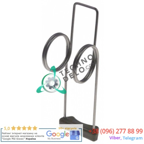 Пружина ручки крана 2280026424 для Bras, Ugolini SCIROCCO