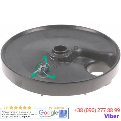 Дно пластиковое для картофелечистки Fimar PLN, PPN, LCN5, LCN10, LCN18 / 3600870