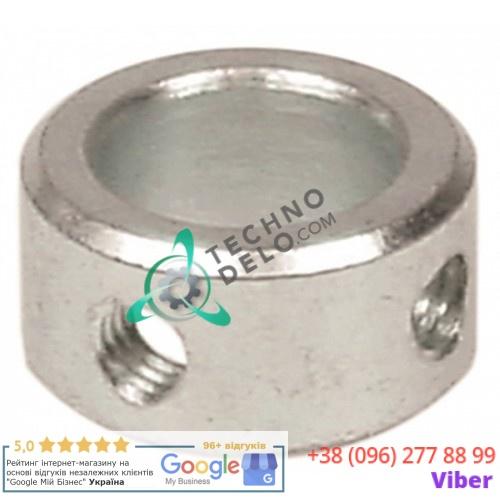 Дистанционное кольцо 847.697053 spare parts uni