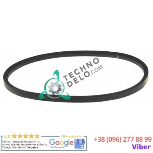 Ремень A/13 L1060мм для Alimacchine