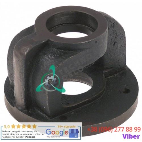Кронштейн 847.697324 spare parts uni