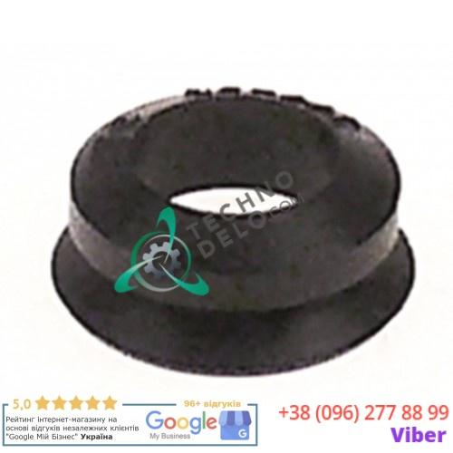 Кольцо (V-образное ø7/ø12мм H-5мм) SL0772 для Fimar FM3, FX40, LCN10M, MX25, PPF10M, PPF5 и др.