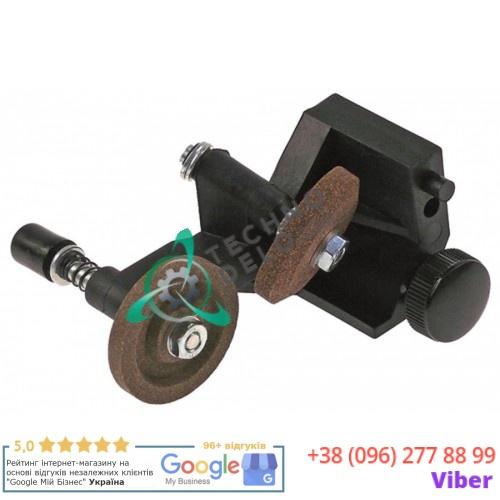 Заточное устройство слайсера RGV (модели 195/200/220/250)