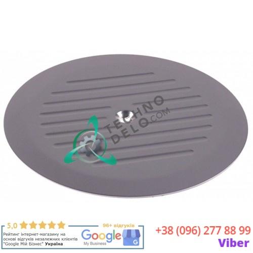 Крышка защитная на нож 0195 для слайсера RGV 25GL/25GS