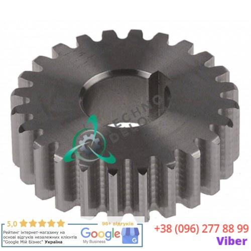 Шестерня 789.697793 original parts