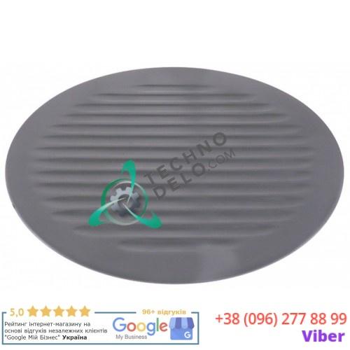 Крышка защитная на нож CO4496 для слайсера Fimar H370, K370