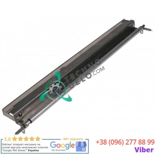 Планка KODK012 460x25x70мм упаковщика Sirman 45K