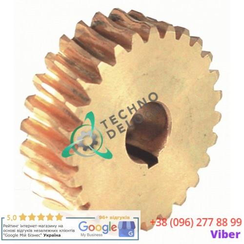 Зубчатое колесо 232.698149 sP service