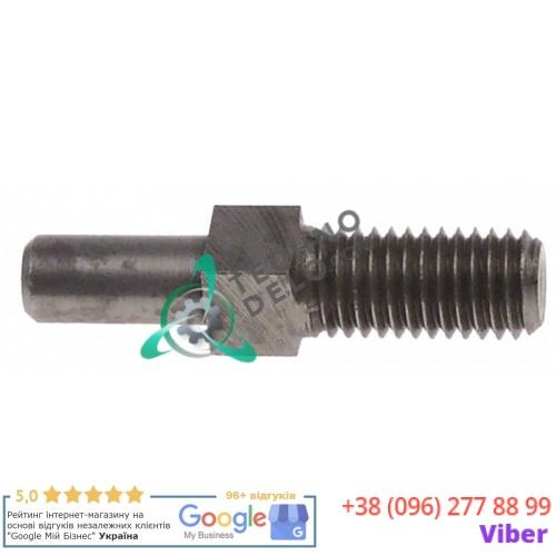 Палец шнека ENTERPRISE модель 12 518.698291 /parts original equipment