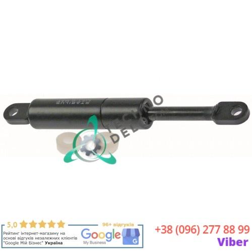 Пружина газовая L155мм 0810201 вакуумного упаковщика Henkelman