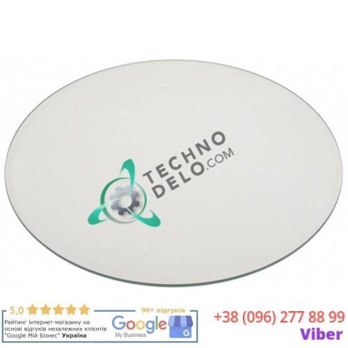 Пластина 232.698923 sP service