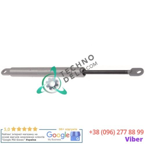 Пружина газовая L240мм 0955003 вакууматора Henkelman