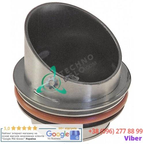 Клапан воздушный 2608962 для пароконвектоматов Convotherm серий OEB/OES