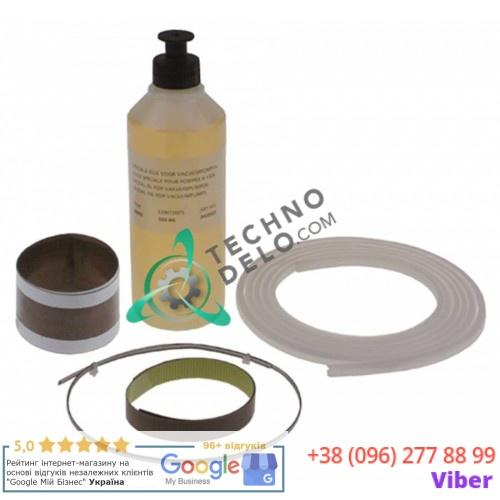 Ремкомлект 0940120 вакуумного упаковщика Henkelman Boxer, Cookmax и др.