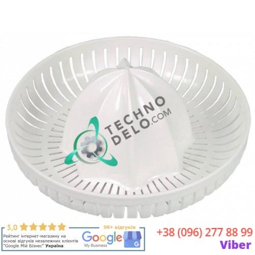 Насадка (конус) IB4000720 для соковыжималки Sirman мод. APOLLO