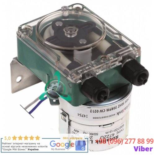 Дозатор Germac 1.5 л/ч моющей химии  (универсал)