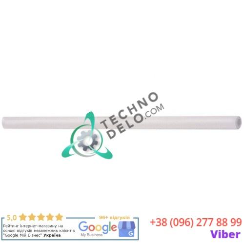 Шланг спец. силикон Perios ø3x6мм L-120мм дозатора для ополаскивателя