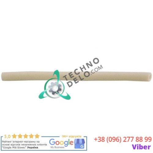 Шланг трубка Perios Santoprene дозатора жидкостей ø 4x7мм L-120мм