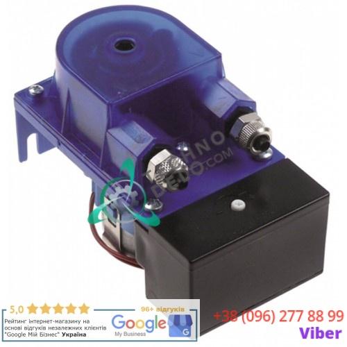 Дозатор ополаскивателя Bores PD2.0 230VAC DWD11 для Elettrobar, Eurotec и др.