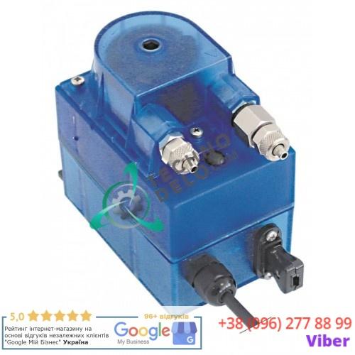 Дозатор ополаскивателя 1,4 л/ч Bores Mybo (Pratic) PBEMP1.4 230VAC IP65