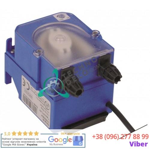 Дозатор Microdos MP3-BT 3 л/ч (сантопрен) для моющего средства