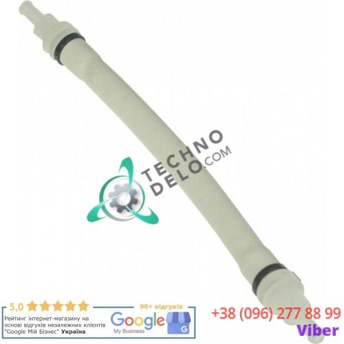 Шланг насоса дозатора PLAS-CONT моющее средство сантопрен для Krefft и др.