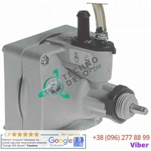 Дозатор универсальный DW ополаскивателя 10799 33D3240 для оборудования Angelo Po, Dihr, Kromo и др.