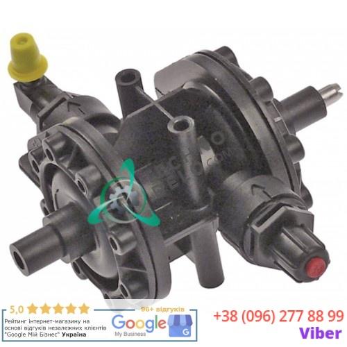 Дозатор-насос LANG 5958E для оборудования Mach, Thirode, Bonnet и др.
