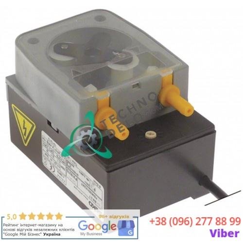 Дозатор Seko PBM 230VAC 1-20с ополаскиватель 0,7 л/ч для Omniwash и др.