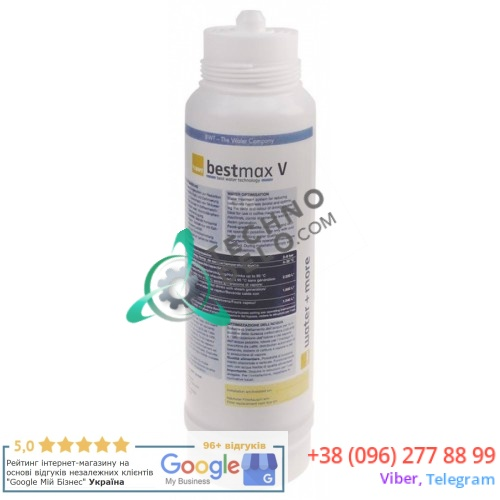 Картридж 232.530073 sP service