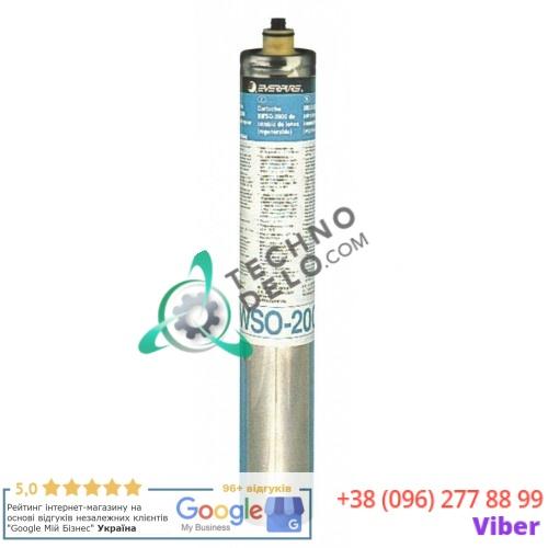 Картридж для умягчителя воды 057.530110 /spare parts universal