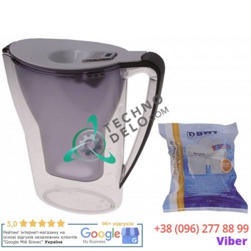 Фильтр 232.530352 sP service