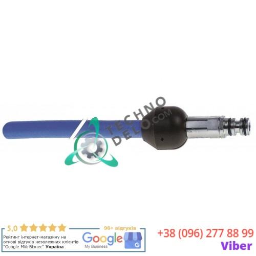 Шланг 232.530718 sP service