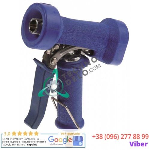 Пистолет 232.540372 sP service