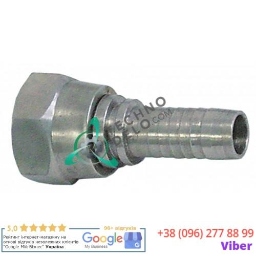 Соединитель 232.540513 sP service