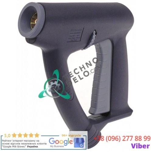 Пистолет 232.540550 sP service
