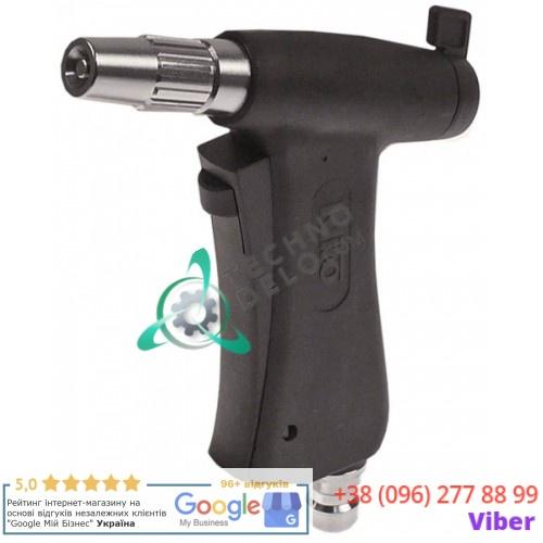 Пистолет 232.540553 sP service