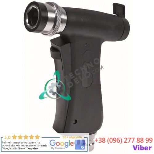 Пистолет 232.540554 sP service