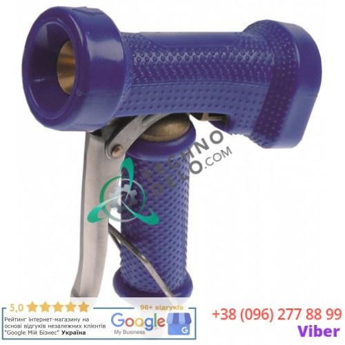 Пистолет zip-541882/original parts service