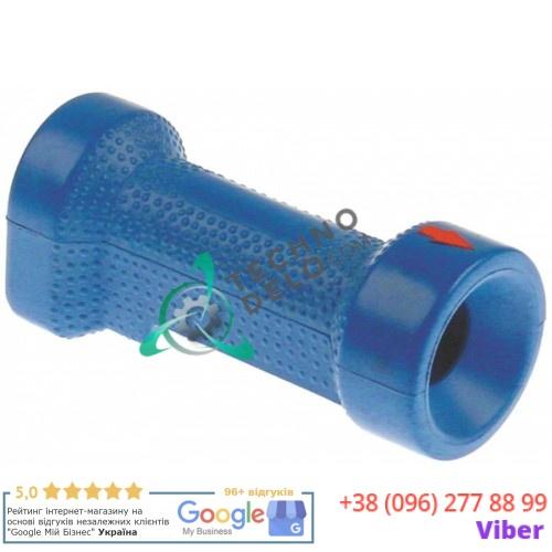 Защита резиновая для чистящего пистолета 540300 + 540372