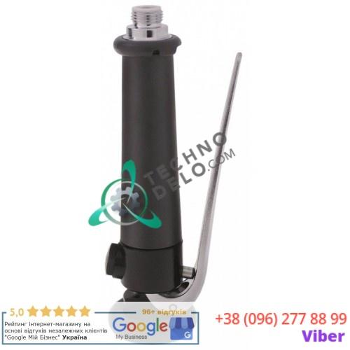 Пистолет-распылитель KWC 1/2 AG для ручного душа