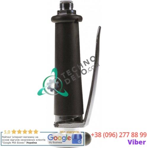 Пистолет-распылитель KWC 1/2 AG для ручного душа мойки