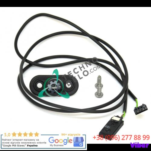Датчик влажности расстоечного шкафа Unox XL 405, 415 и др. (арт. KTR1120A)