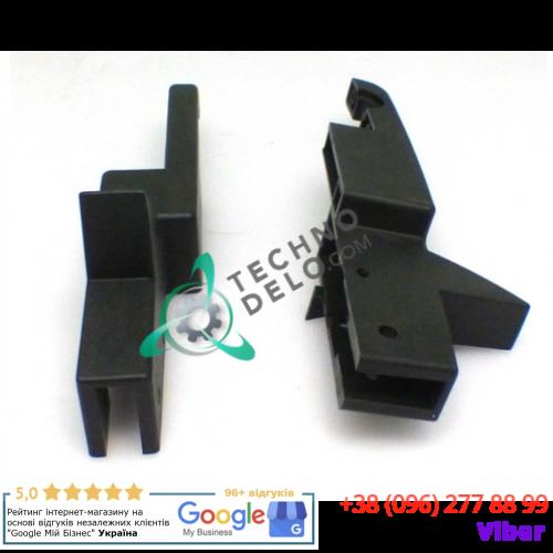 Петли для крышки вакуумного упаковщика Orved LEV 4 (арт. 1604110)