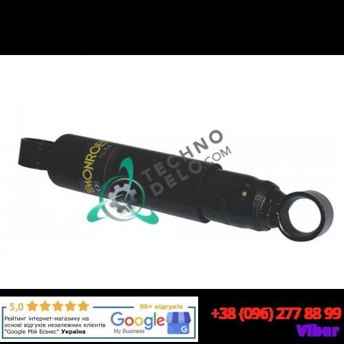 Амортизатор R1064 B10C08 (L-395мм) 326270001064 для проф. стиральной машины Grandimpianti, Primus и др.