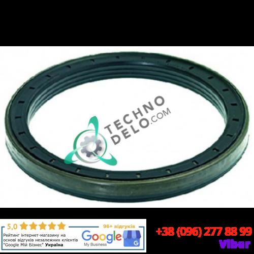 Кольцо уплотнительное (130/160/14-5/16 мм) 3940KAS13160 проф. стиральной машины Whirlpool, Imesa